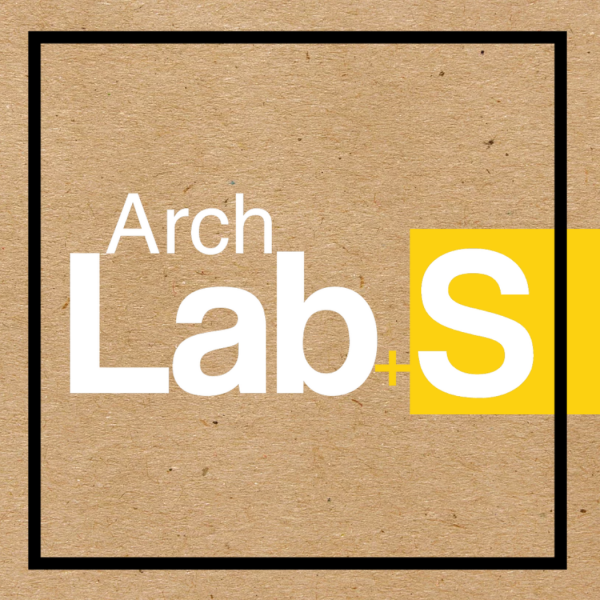 Arch Labs
