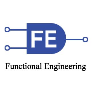 Functional Engineering Sdn Bhd (Brunei and Muara, Brunei) - Phone